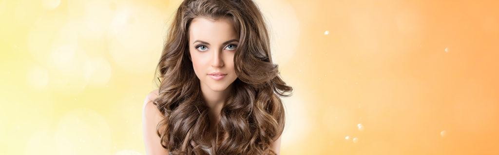 Natural and Herbal Ways To Lighten Hair