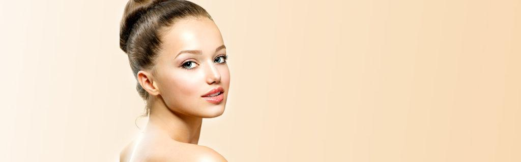 Tips for Skin Whitening
